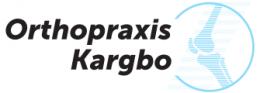 Orthopraxis Kargbo